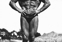Health & Fitness Guru Jack LaLanne Dead At 96